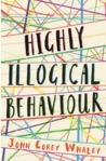 Highly Illogical Behavior by John Corey Whaley