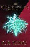 A Keeper's Destiny (The Portal Prophecies #1)
