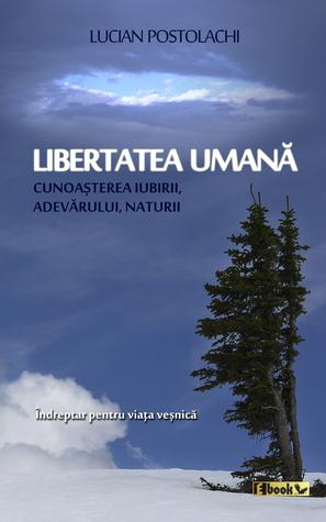 Libertatea umana