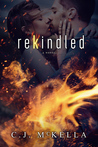 Rekindled by Karlee Winters