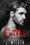 Cotton (Satan's Fury MC, #3)