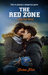 The Red Zone (Big Play, #2)