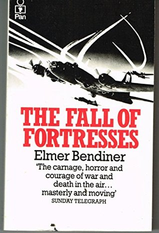 Image of the cover of the Pan edition from the early 80s.