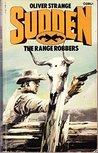 The Range Robbers