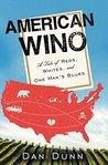 American Wino: A ...