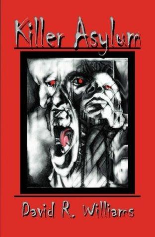 Killer Asylum