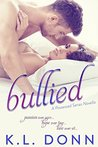 Bullied (Possessed, #0.5)
