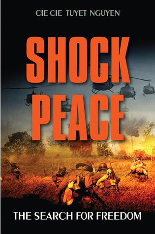 Shock Peace: The Search for Freedom