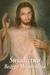 Świadectwo Bożego Miłosierdzia