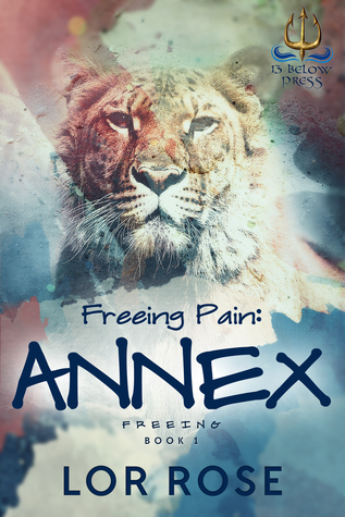 freeing-pain-annex-freeing-1