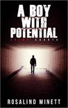 A Boy with Potential (Crime Shorts, #1)