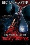 The Many Lives Of Hadley Monroe
