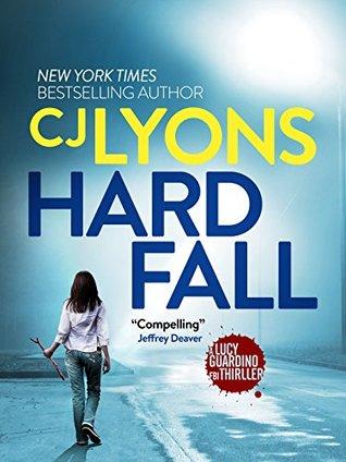 hard-fall