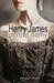 Portret Damy by Henry James