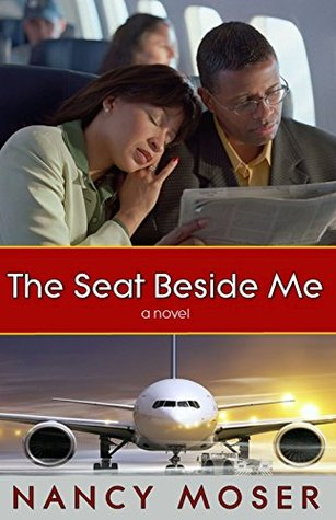 The Seat Beside Me (The Steadfast #1)