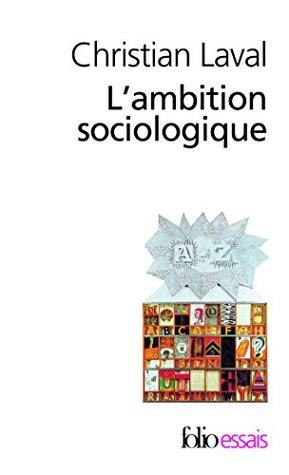 Ambition Sociologique