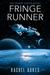 Fringe Runner (Fringe #1)
