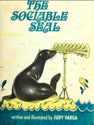 The Sociable Seal
