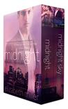 Midnight Series: Midnight & Midnight Sky