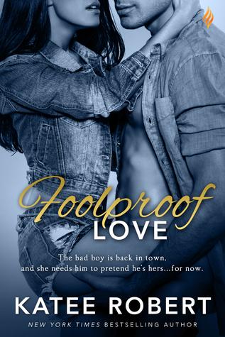 foolproof-love