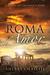 Roma Amor: A Novel of Calig...