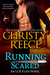 Running Scared (LCR Elite, #3) by Christy Reece