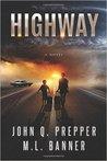 Highway (Highway, #1)