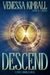 Descend (Copula Chronicles, #2)