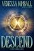 Descend (Copula Chronicles,...