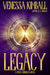 Legacy (Copula Chronicles, #4)