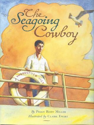the-seagoing-cowboy