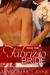 The Fabrizio Bride  (Sizzli...