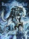 Ragnarok on Ice