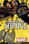 Doctor Strange, Vol. 1 by Jason Aaron