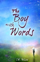 The Boy with Words(The Boy with Words 1 & 2)