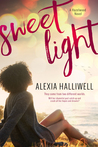 Sweet Light by Alexia Halliwell