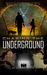 Chasing the Underground by N.M. Sotzek