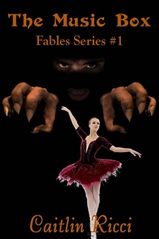 The Music Box (Fables #1)