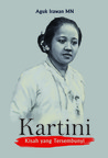 Kartini: Kisah yang Tersembunyi