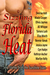 Sizzling Florida Heat