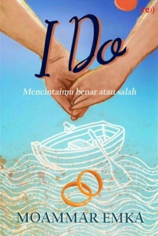 Ebook Novel Dear You Moammar Emka