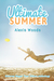 Ultimate Summer (Southern J...