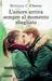 L'amore arriva sempre al momento sbagliato by Brittainy C. Cherry