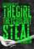 The Girl They Couldn't Steal (Little Girl Lost, #1)