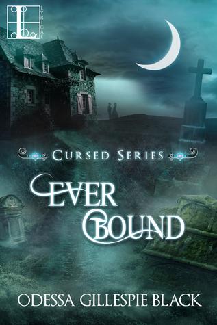 Ever Bound(Cursed 1.5)