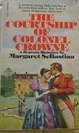 The Courtship of Colonel Crowne