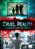 Cruel Reality: Games of Life and Death
