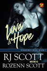 Love & Hope by R.J. Scott