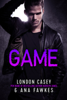 Game by London Casey