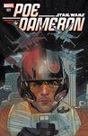 Poe Dameron #1